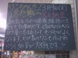 2010/03/09南行徳