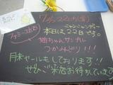 2011/7/22立石