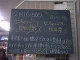 2010/02/16南行徳