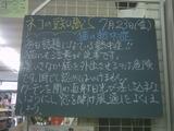 2010/07/23南行徳