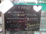 2010/11/7立石
