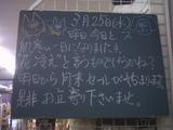 090325南行徳