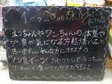 2011/01/20松江