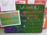 2011/03/04立石