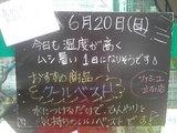 2010/6/20立石