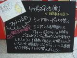 2011/04/29立石