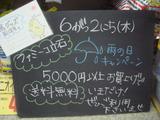 2011/6/2立石