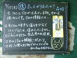 060417森下
