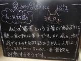 090320松江