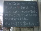 090228南行徳