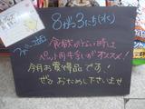 2011/8/3立石