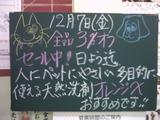 071207南行徳