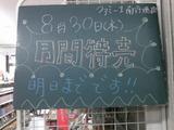 2012/8/30南行徳