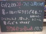 2010/06/12南行徳