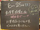 2011/06/25松江