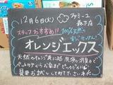 2011/12/6森下