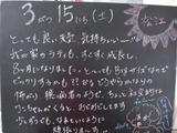 080315松江