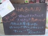 2012/04/08立石
