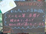 2012/7/17立石