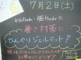 2011/07/02立石