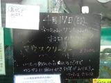 2011/04/17立石