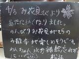 2010/04/03松江