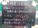 2010/4/18立石