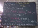 2010/04/27南行徳