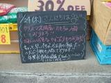 2011/11/24森下