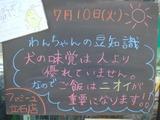 2012/7/10立石
