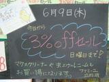 2011/6/9立石