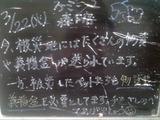 2011/03/22森下