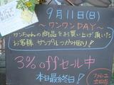 2011/9/11立石