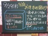 050929南行徳