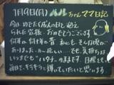 060109松江