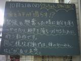 081021南行徳