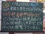 051126南行徳