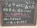 2012/9/4森下