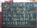 060317南行徳