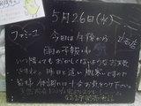 2010/5/26立石