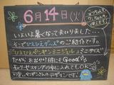2011/6/14松江
