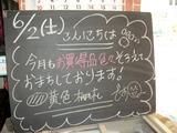 2012/06/02森下