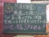 060811南行徳