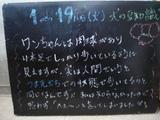 090120松江