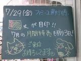 2011/7/29南行徳