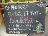 2011/12/14森下