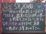 060526南行徳
