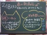060218南行徳