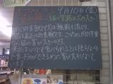 2010/09/10南行徳