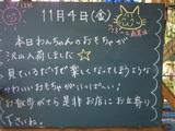 051104南葛西